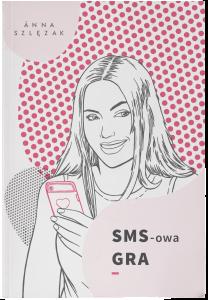 anna.szlezak.sms-owa.gra